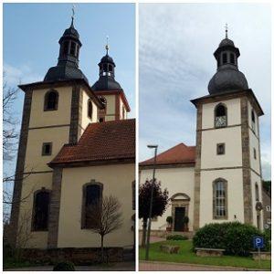 Gesamtverband Burghaun-Rothenkirchen